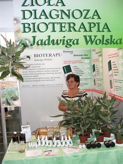 Jadwiga Wolska